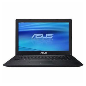 ASUS Notebook E202SA-FD011D - Black Texture