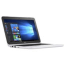 DELL Inspiron 11-3180 AMD A9 Alpine White