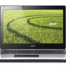 Acer Aspire E1-432 1