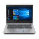 LENOVO IdeaPad IP330-14IGM - Onyx Black1