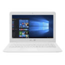 ASUS Notebook X441MA-GA014T – White